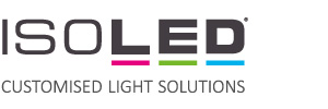 ISOLED® Customised Light Solutions