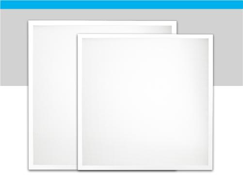 backlight-line Panele