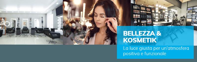 Bellezza & Kosmetik