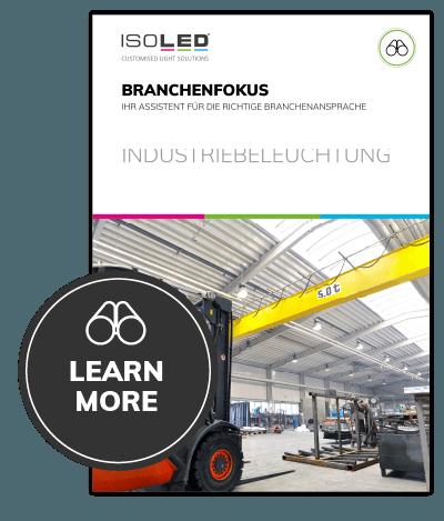 Industry focus industry & craft