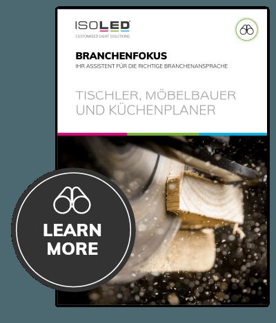 Industry focus carpenter & furniture planer